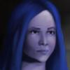 NairaDNV's avatar