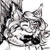 NairaNorica's avatar