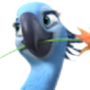 Nairaphoenix's avatar