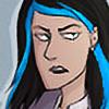 NairaSanches's avatar