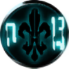 nairb13's avatar