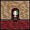 Nairia's avatar