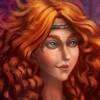 Nairiai's avatar