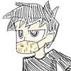 Nairod103098's avatar