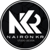 naironkr's avatar