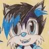NairSame13's avatar