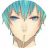 nairuru's avatar