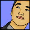 naisatoh's avatar