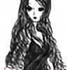 Naischa's avatar