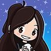 Naishys's avatar