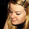 Naisica's avatar