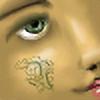 naissance's avatar