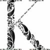 Naistolenn's avatar