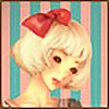 Naisu-no-kibou's avatar