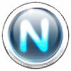Nait0's avatar