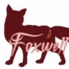 NaitaidaiFoxxoll's avatar