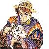 naitary's avatar