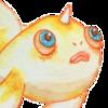 Naither's avatar