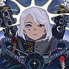 Naitidi's avatar