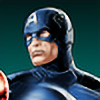 Naitmen's avatar