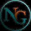 Naito-chan08's avatar