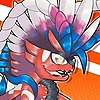 Naitoh's avatar