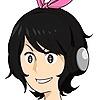 NaitomeIya's avatar