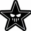 NaitoTsukino's avatar