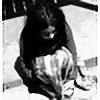 naitray's avatar