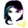NAItrogen's avatar
