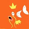 naitroud02's avatar