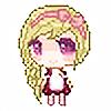 naitsuko's avatar