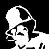 NaityDhimDarell's avatar