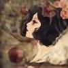 Naityelen1234's avatar