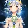 NaiuOtaku's avatar