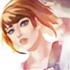 naiusart's avatar