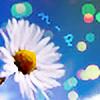 naive-ann's avatar