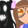 Naive-Little-Shadows's avatar