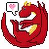 naivecrimson-stock's avatar
