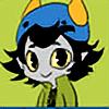 NaiveKitten's avatar