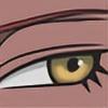 NaivelyWritten's avatar