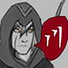 NaivePheonix's avatar
