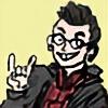 naiveplant's avatar