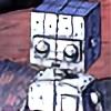 NaiveRobot's avatar
