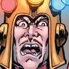 naivestitch's avatar