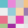 Naivigera's avatar