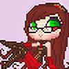 Naiya's avatar