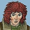 Naiyion's avatar