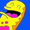 naiyow's avatar