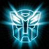 Naiyru's avatar